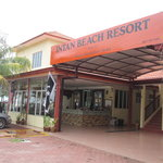 Intan Beach Resort Sdn Bhd