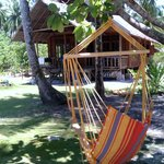 Awera Island Surf Camp
