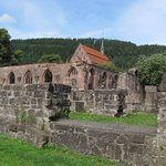 Kloster Hirsau