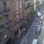Bonavista Apartments Barcelona의 사진