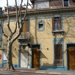 Photo of Apart Hotel Bremen Montevideo