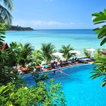 Photo of Haad Yao Bayview Resort &amp; Spa Ko Phangan