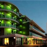 Holiday Inn London-Kingston South Surbiton