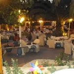  Platanias restaurant