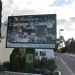 Photo of Auberge de Cassagne & Spa
