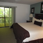 Fox Run Resort Lake Lure