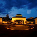 La Quinta Inn & Suites Valdosta / Moody AFB