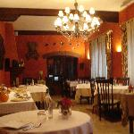Photo of Locanda Ristorante Stendhal