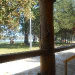 Φωτογραφία: Bayview Resort on Montello Lake