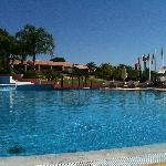 Foto de Pestana Vila Sol Golf & Resort Hotel