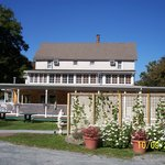 Foto Lazy Pond Bed & Breakfast/Hotel/Inn