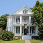 ‪Bisland House Bed and Breakfast‬