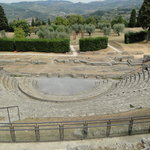 Roman Theater and Civic Museum (Teatro Romano e Museo Civico)