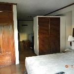 Tower House Suites
