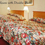 Econo Lodge West Point
