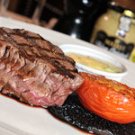 Marco Pierre White Steak & Alehouse