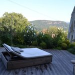 Photo of designhotel gius la residenza