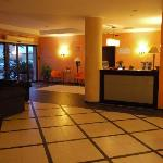 Photo of Acos Marsala City Hotel