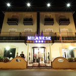 Hotel Milanese