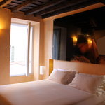 BDB Luxury Rooms Spagna