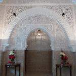 Фотография Royal Mansour Marrakech
