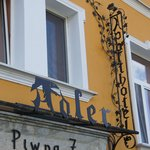 Aparthotel Adler