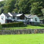 ‪Browside Bed and Breakfast‬