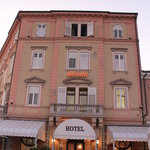  Hotel Adriatic
