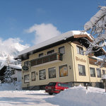 Hotel Kerschbaumer und Gasthof zur Weinstube