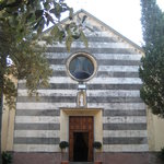 Kirche San Francesco