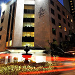 Estelar Poblado Plaza Hotel