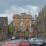 Canongate
