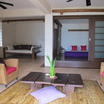 Punta Rosa Boutique Hotel