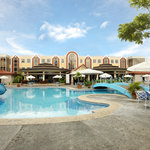 Photo of Hotel Stotsenberg San Fernando Pampanga