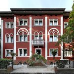 Photo of Hotel Villa Pannonia Venice