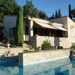 Villa Beloio