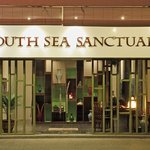 South Sea Sanctuary