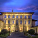 Photo of BEST WESTERN Villa Appiani Trezzo sull'Adda