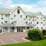 Country Inn & Suites By Carlson, Moncton