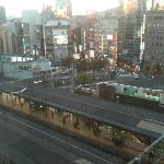 Photo of Sannomiya Terminal Hotel