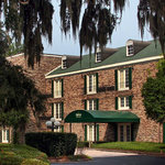 Oglethorpe Inn & Suites Savannah