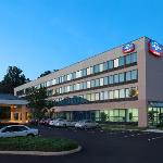 Fairfield Inn By Marriott Philadelphia Great Valley/Exton