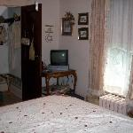  Wilmas room_2