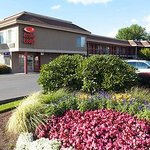 Econo Lodge Milwaukie