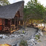 Eco Lodge Ankazoberavinaの写真