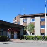 Hotell Roslagen