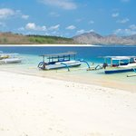 Gili Nanggu
