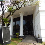 Revi Karunakaran Museum