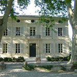 Domaine Le Vallon en Provence