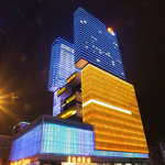 StarWorld Macau
